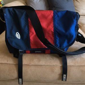 TIMBUK2 Crossbody Satchel bag